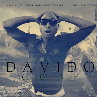 Davido-Artwork