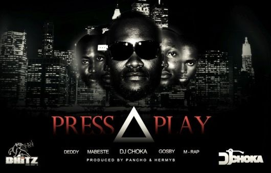 Dj-Choka_Press_Play