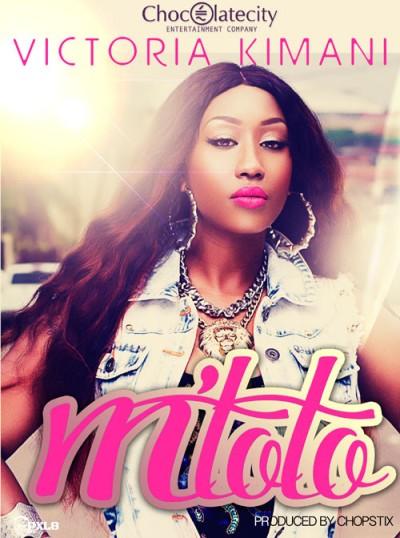 MTOTO-COVER