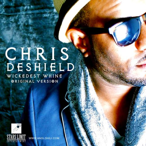 Chris_Deshield_img