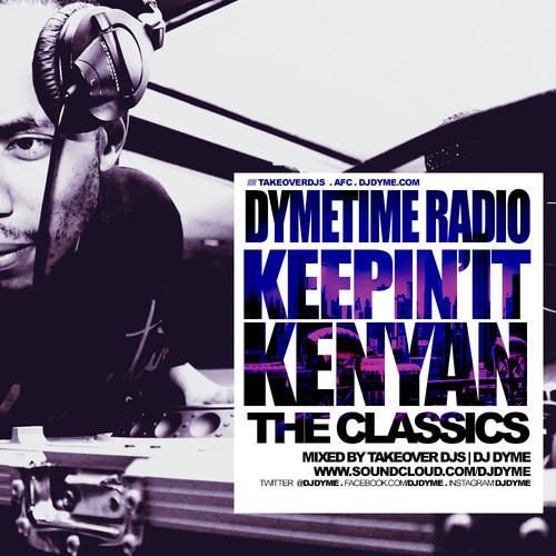 dj_dyme_keeing_it_kenyan