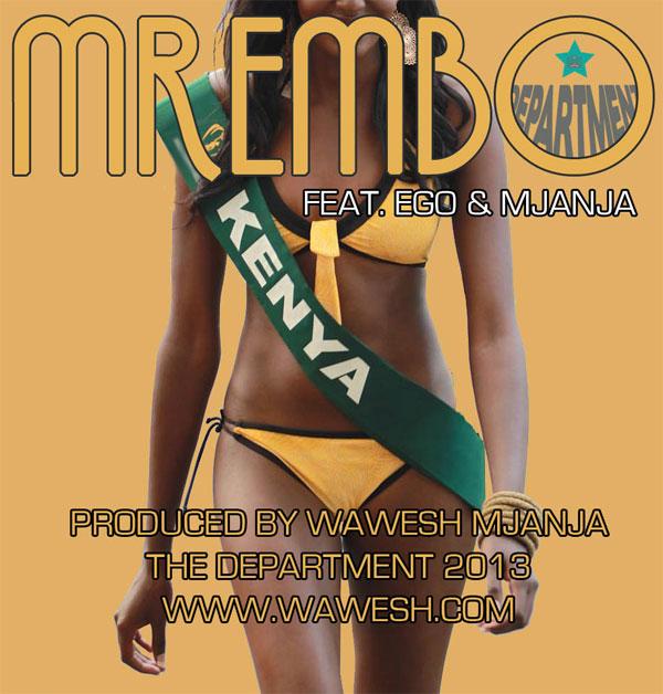 mrembo_wawesh