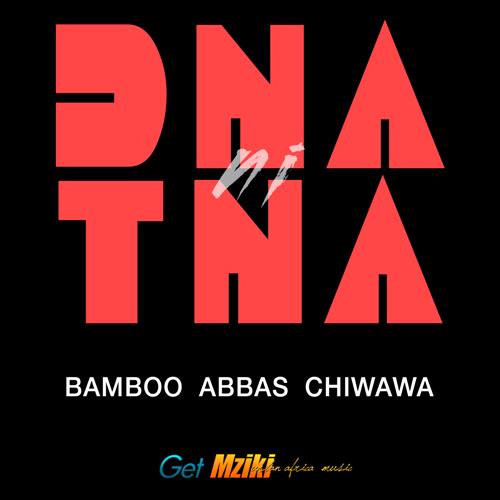 Bamboo-Abbas_Chiwawa_N