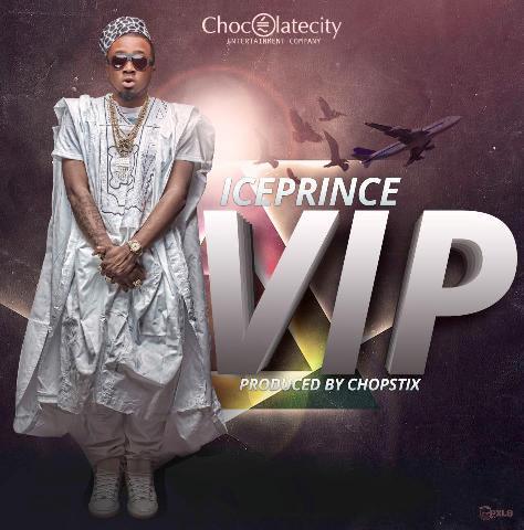 Ice-Prince-VIP-Art