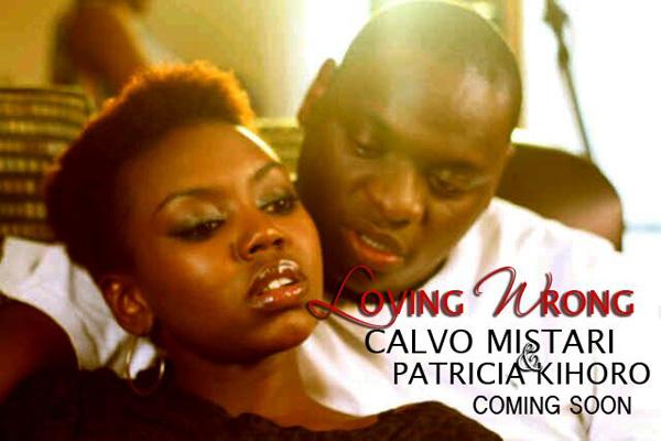 Calvo-Mistari-&-Patricia-Kihoro-GMjpg