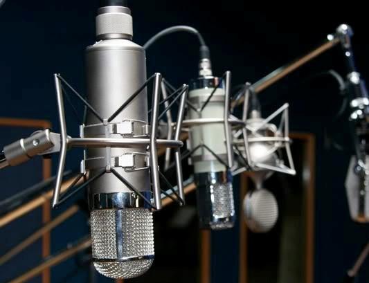 studio_mic1