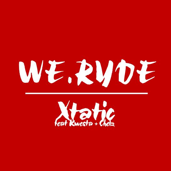 Xtatic_1