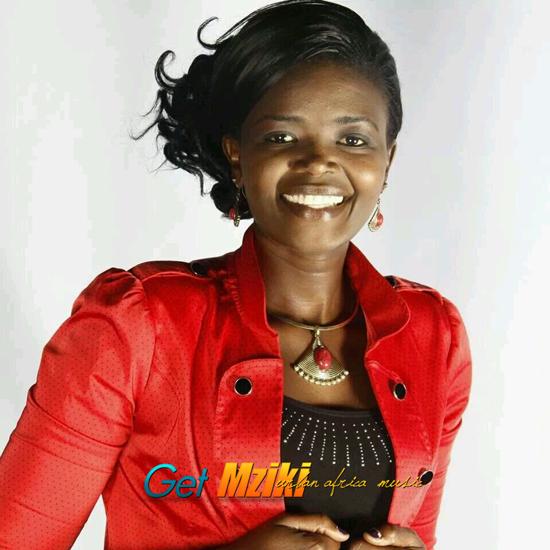 Eunice_Njeri_GetMziki