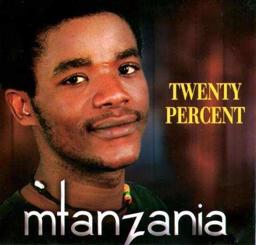twenty_Percent