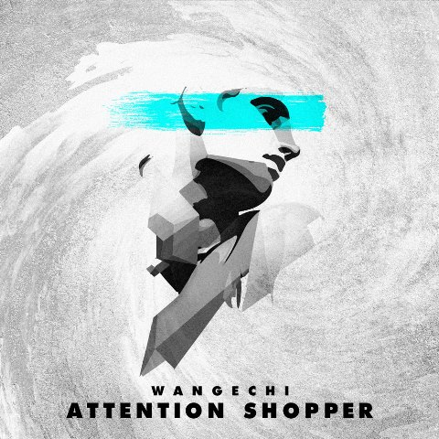 Attention-shopper-medium-poster