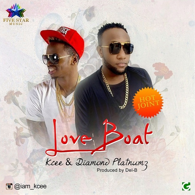 KCEE-LOVE-BOAT-capture-image