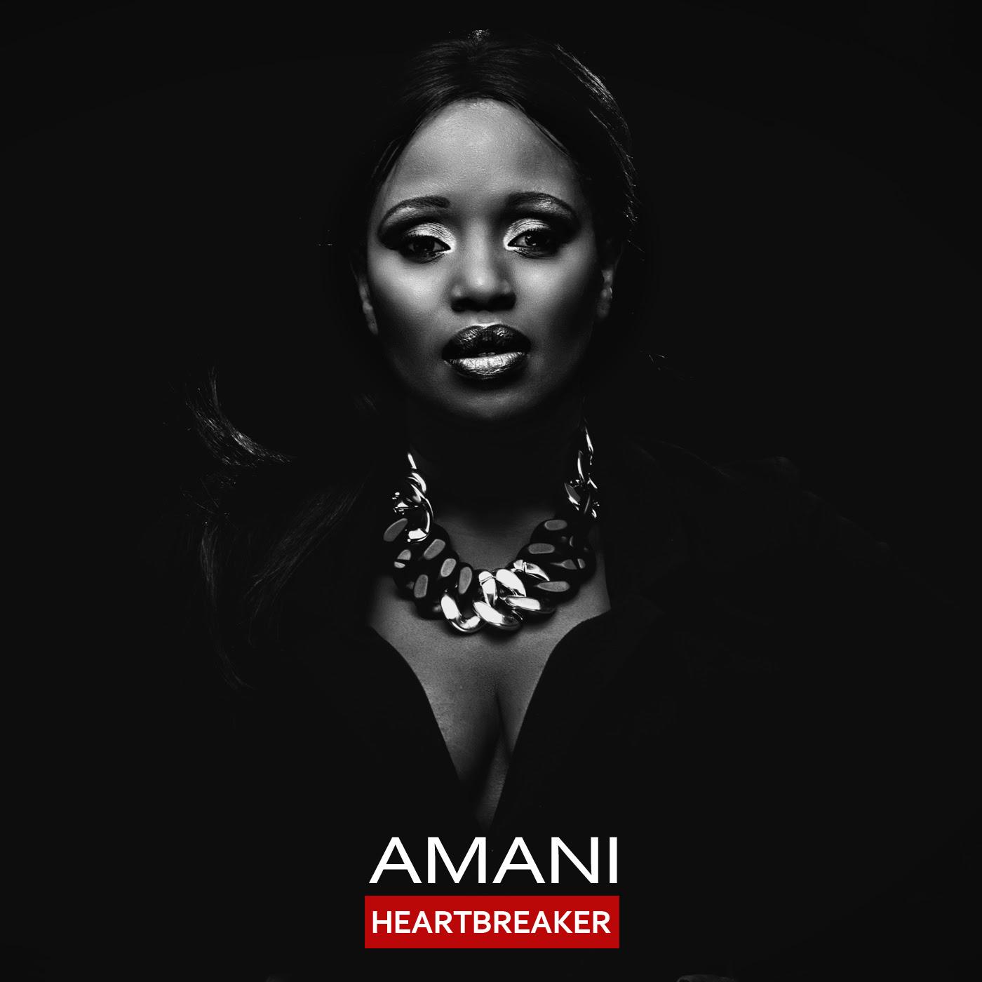 Amani-Heartbreaker_Cl