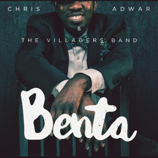 Chris_Adwar_benta