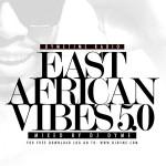 Dyme_EastAfrica_Vibes_5.0