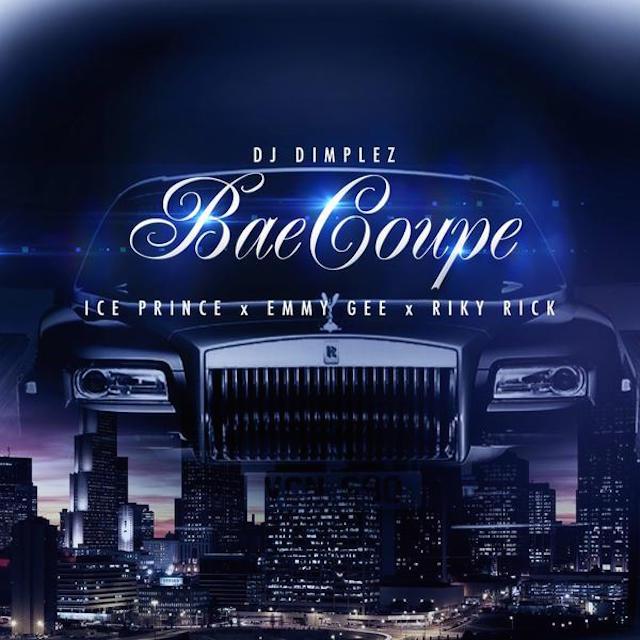 dj-dimplez-bae-coupe