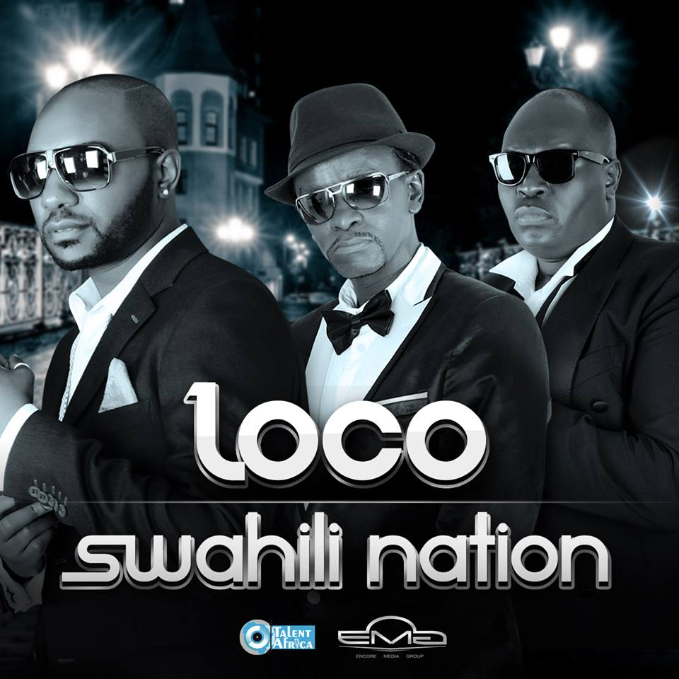 Swahili_Nation_Loco