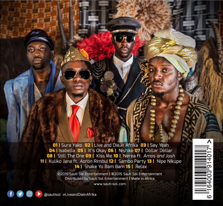 Sauti-Sol-Live-and-Die-In-Africa-Tracklist