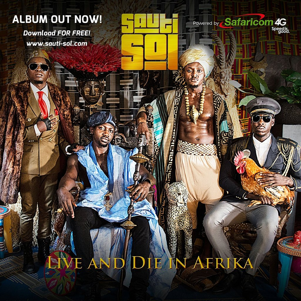 Sauti-Sol-Live-and-Die-In-Afrika