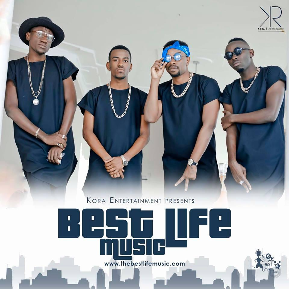 Best_Life_Music