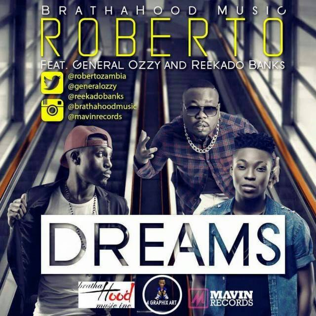 roberto-reekado-banks-dreams