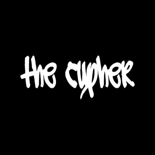The_Cypher_