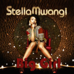 stella-mwangi-biggirl-artwork-cover
