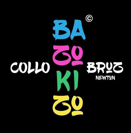 collo-1