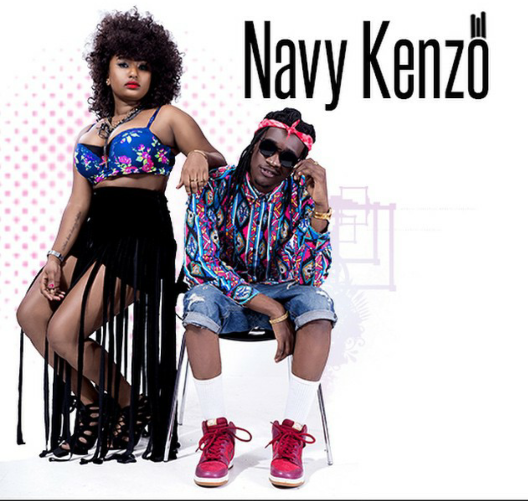 navy-kenzo-ft-wildad-feel-good