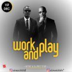 wyre-dj-protege-work-play