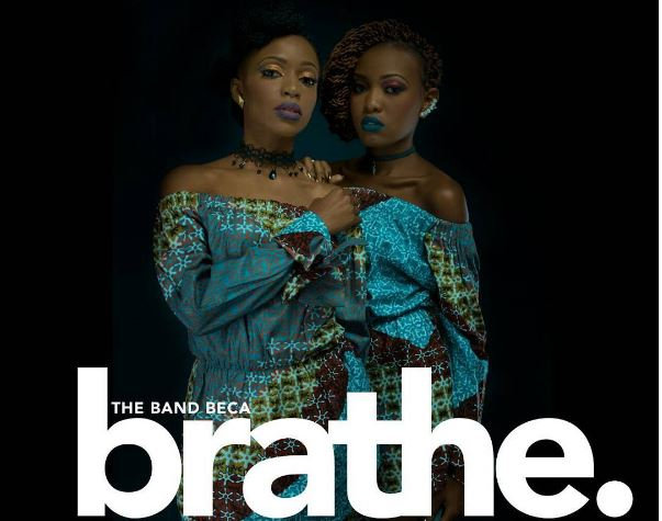 the-band-beca-brathe