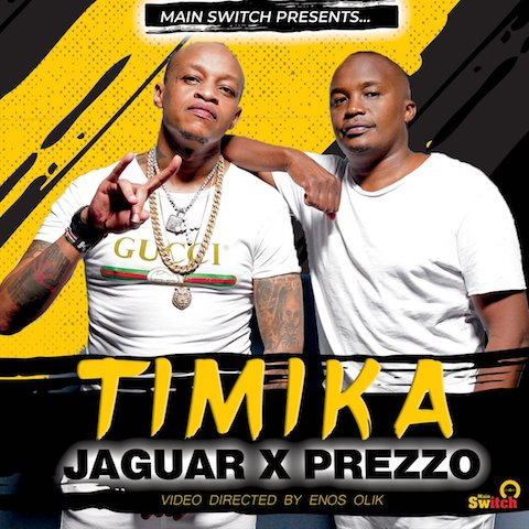 Image result for jaguar and prezzo