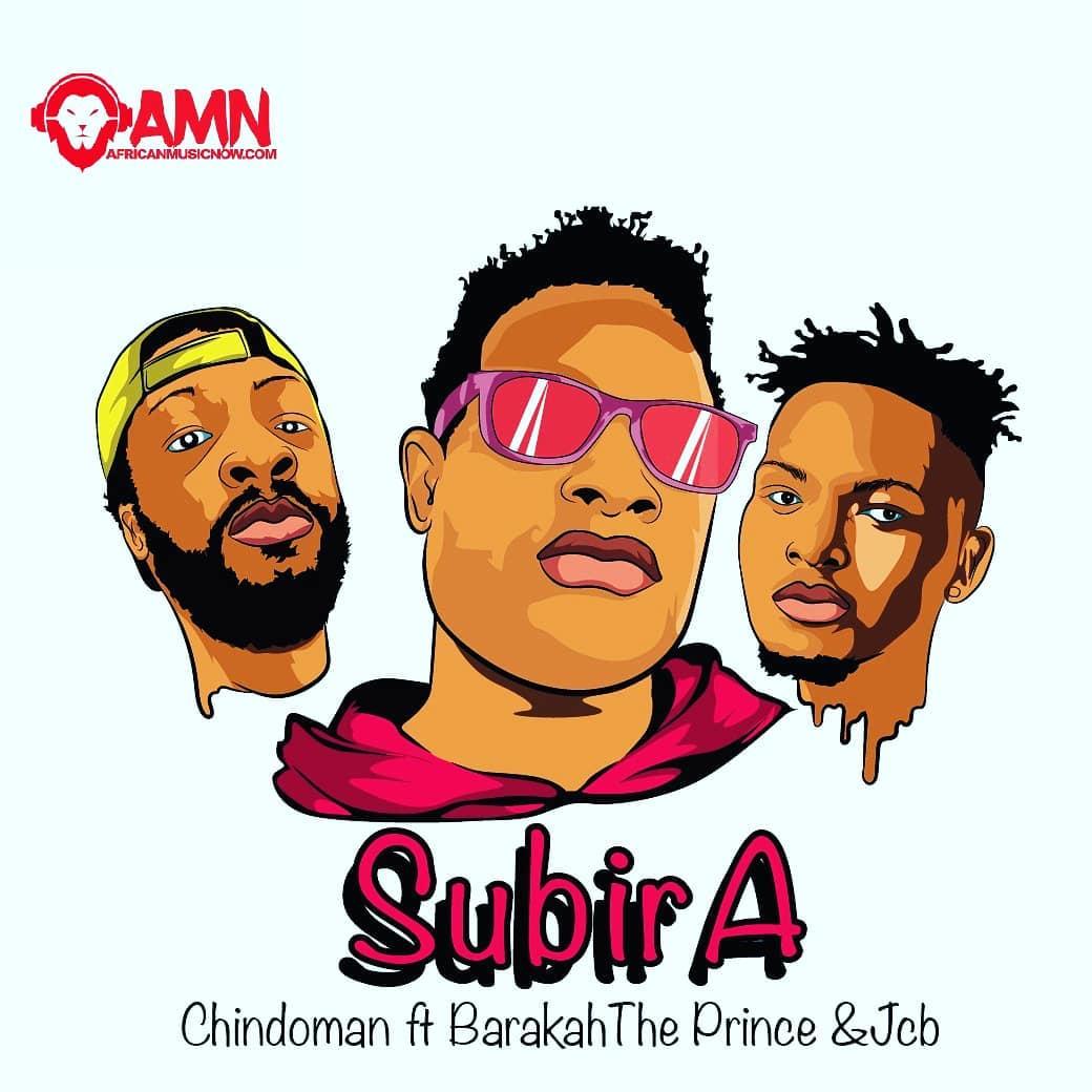 mixtapes getmziki ultimate urban african music source
