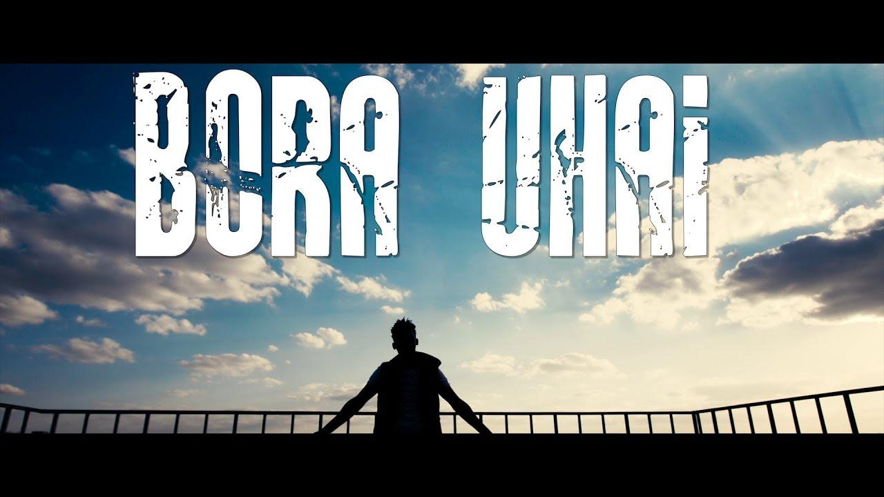 Kenyan Flava – GetMziki - Ultimate Urban African Music Source