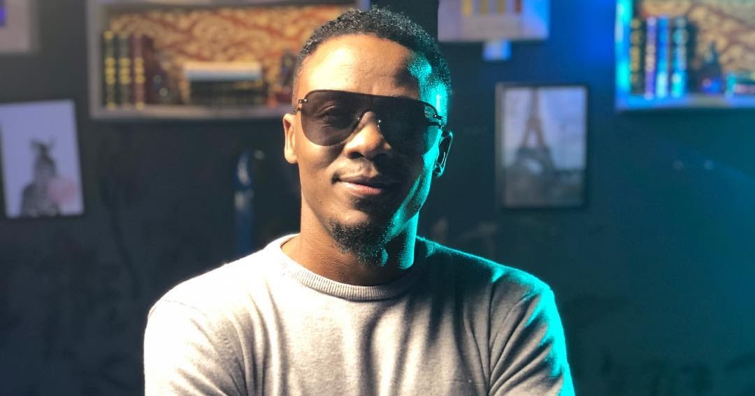 Bongo Flava – GetMziki - Ultimate Urban African Music Source